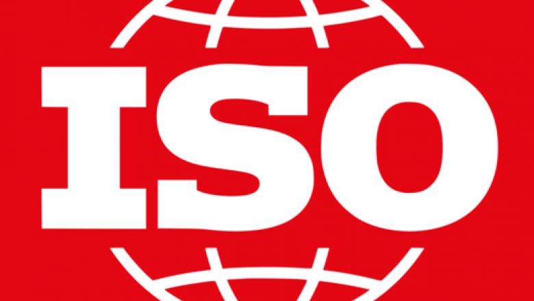 <h2>Transition to<strong>&nbsp;</strong> <br><strong>ISO 9001:2015</strong></h2>