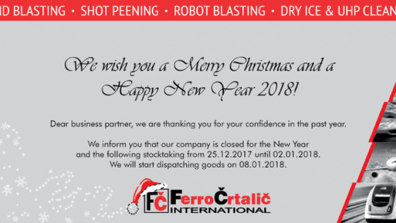 <h2>Merry Christmas and a