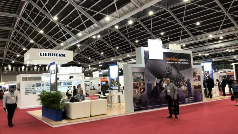 "<h2>Visiting <span style=""color: rgb(196, 22, 28);""><strong>MRO Asia-Pacific</strong></span></h2>"