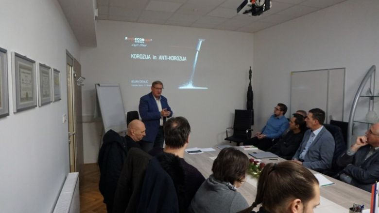 "<h2><span style=""color: rgb(196, 22, 28);""><strong>Colleagues from Helios</strong></span>