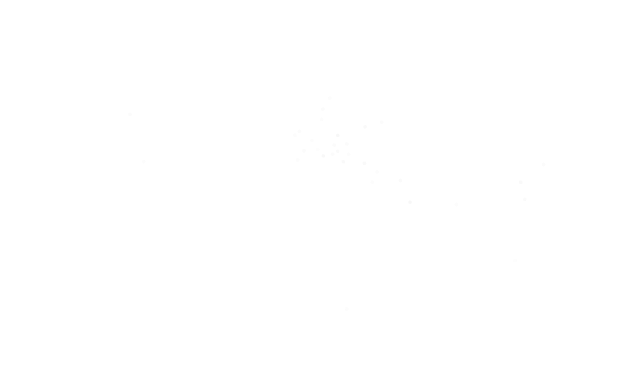 References map