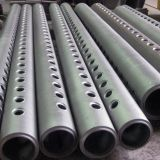 Inblast 200-640-perforated pipes