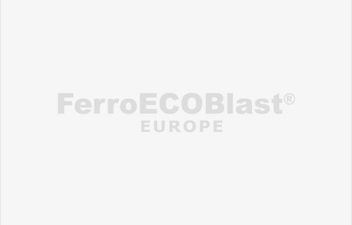 Presenting Sensi Snow Blast!