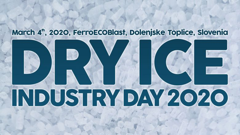 "<h2>Join us at <span style=""color: rgb(196, 22, 28);""><strong>Dry Ice Industry Day 2020!</strong></span></h2>"
